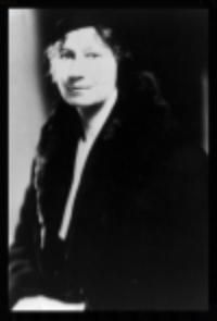 Ruth Catlin